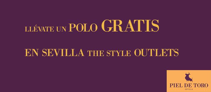 Polo Gratis