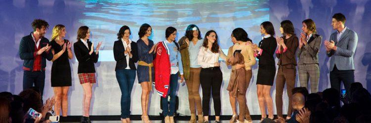 Desfile Melia-Fashion-Week Piel de Toro