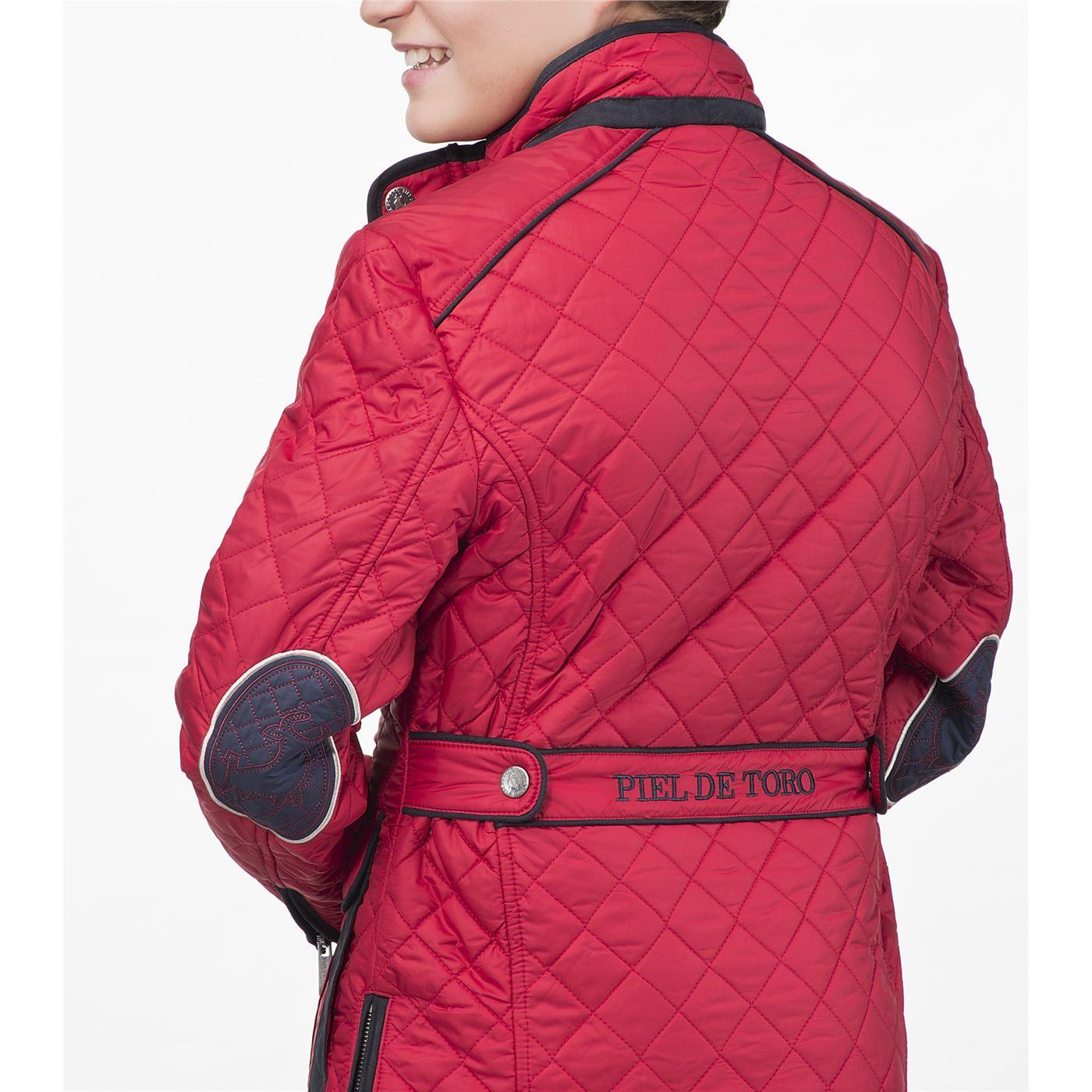 http   www.alsay.es 5 kcooz-clothes ... 1c347f1b527