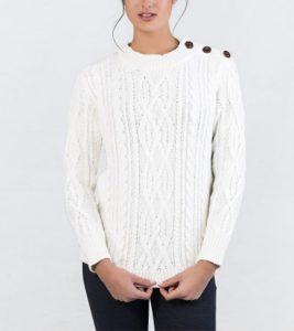 jersey-unto-blanco